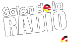 Salon de la Radio et de l'Audio Digital 2020