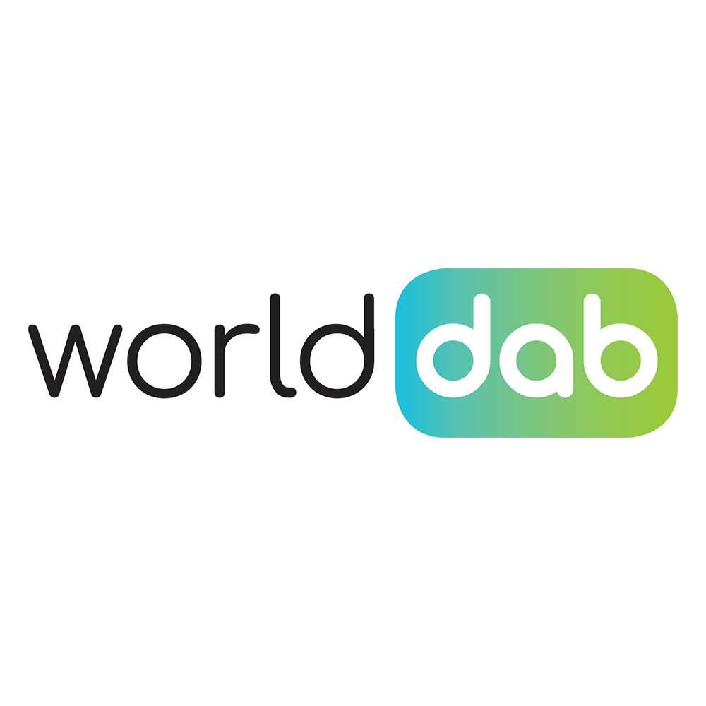 Sponsor Gold Worlddab