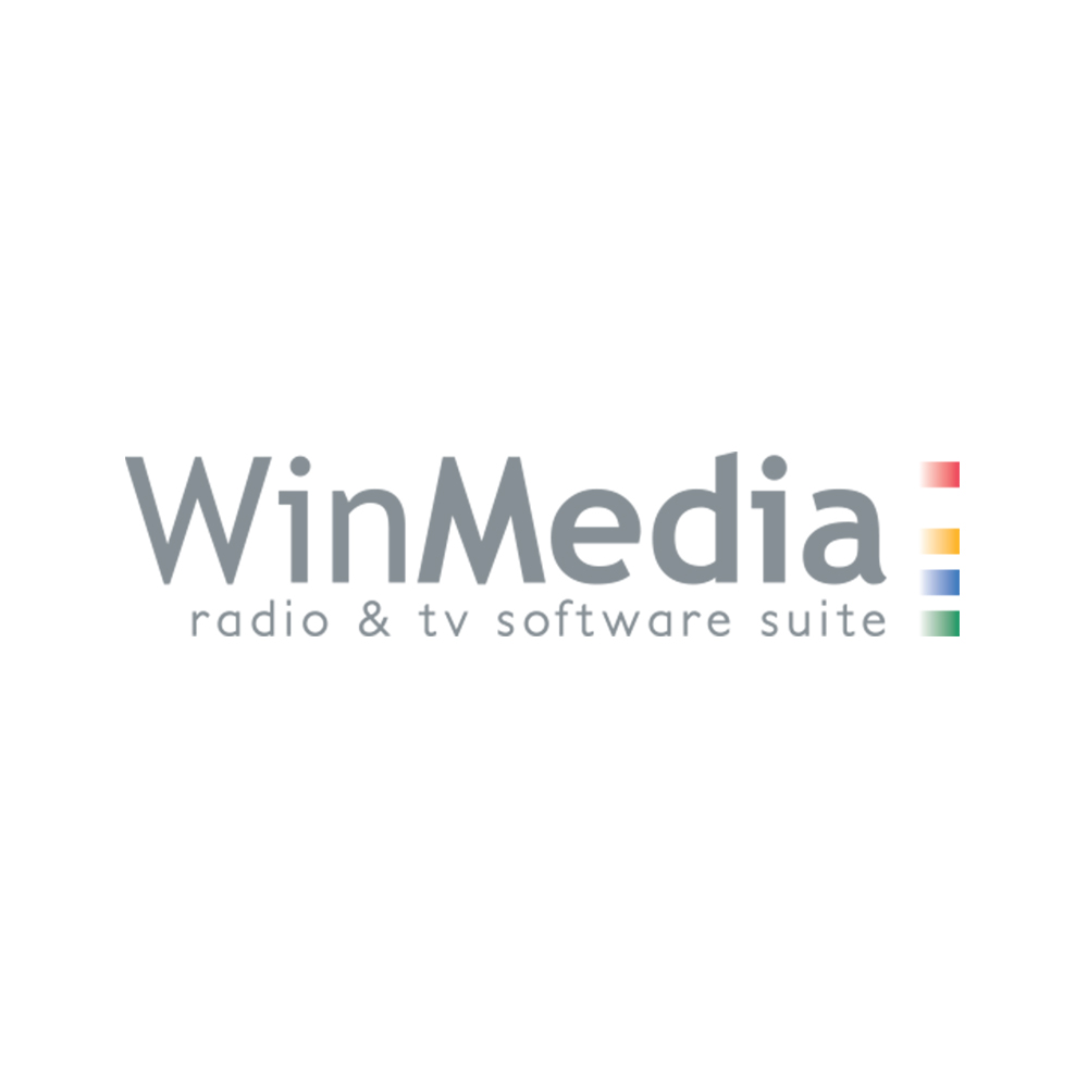 Sponsor Gold Winmedia Software