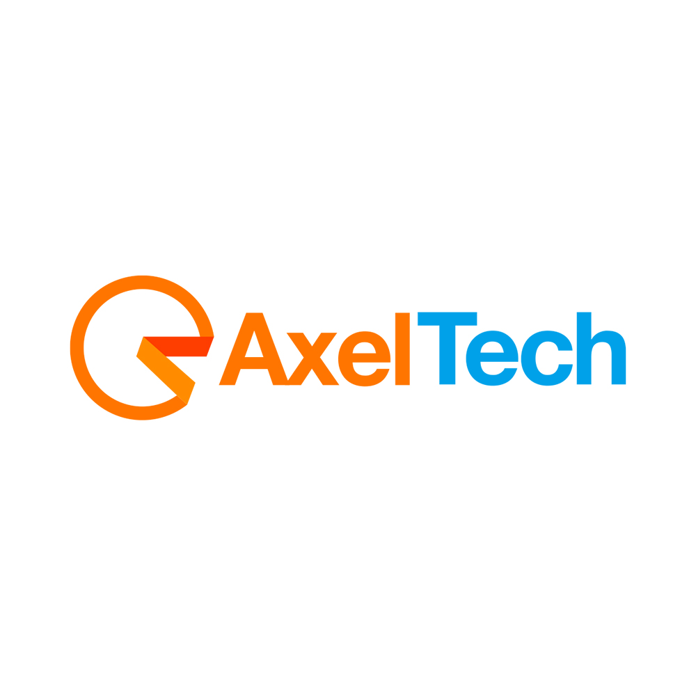 Axel Technology S.r.l