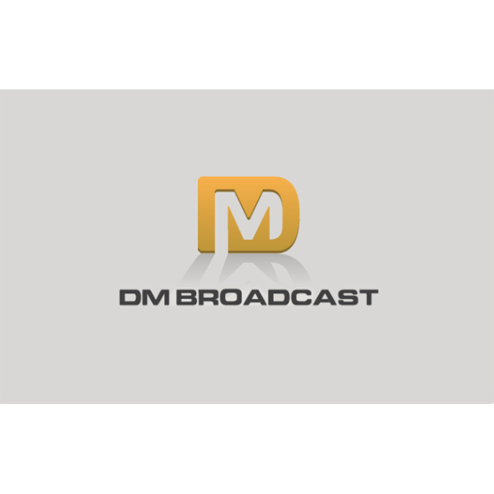 Sponsor Silver D&m Broadcast Engineering S.r.l.