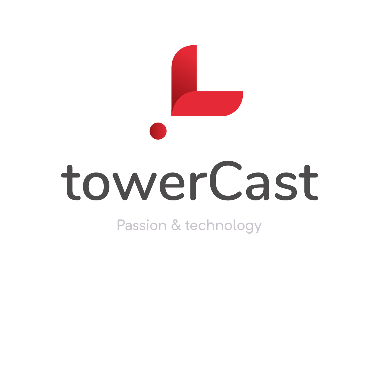 Sponsor Gold Towercast