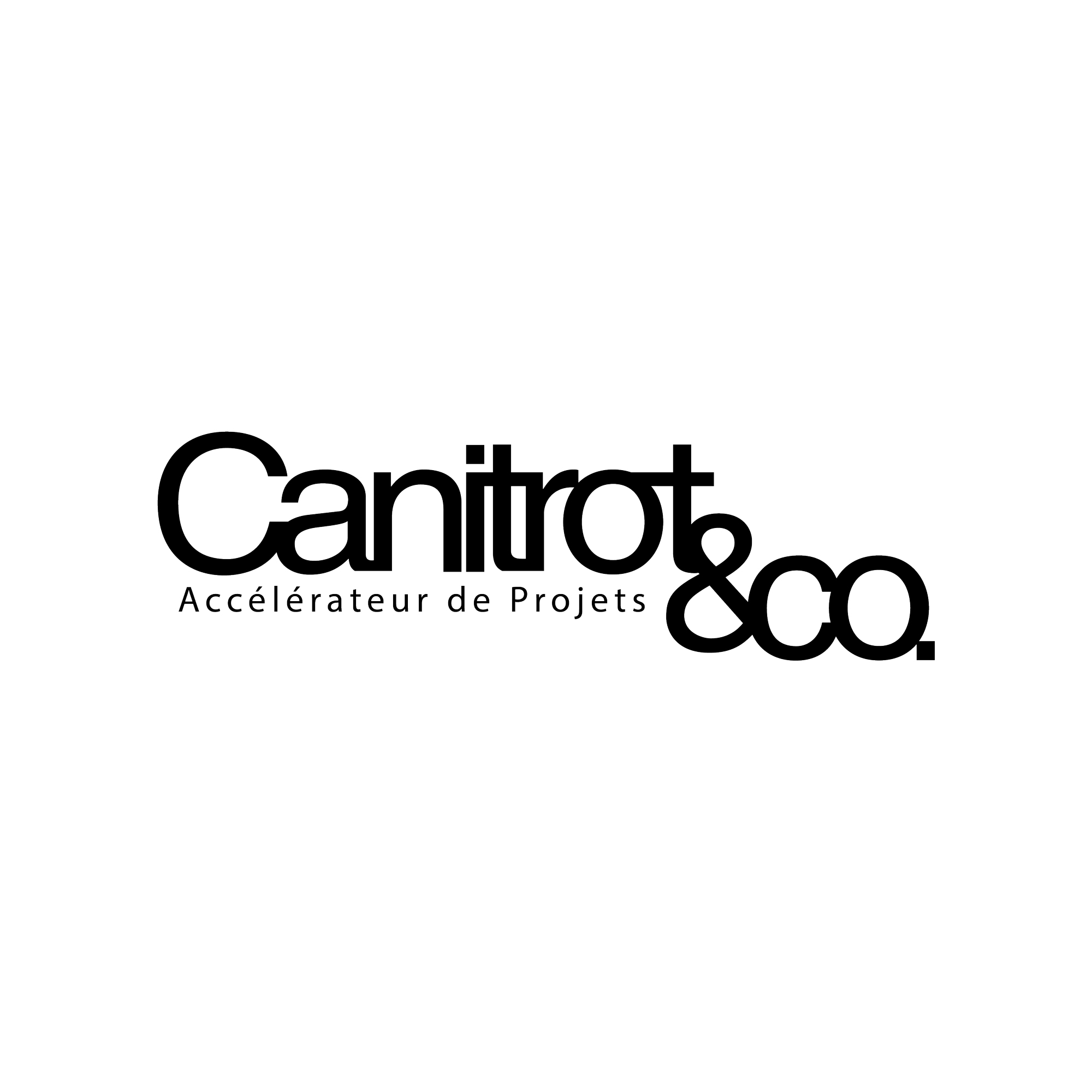 Canitrot & Co