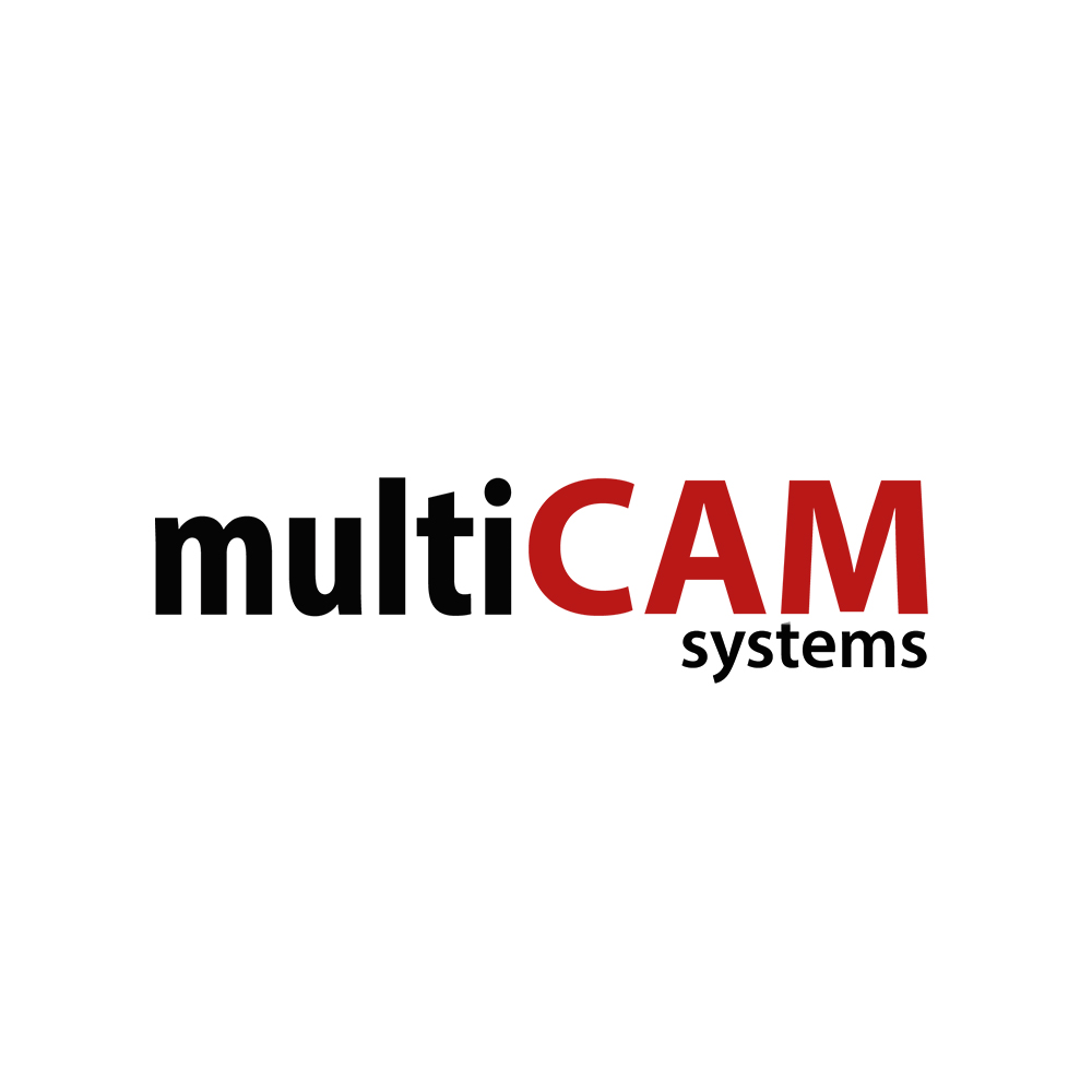 Sponsor Silver Multicam Systems