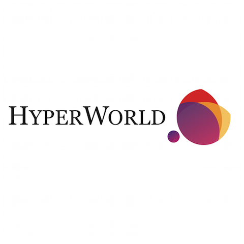 Sponsor Gold Hyperworld