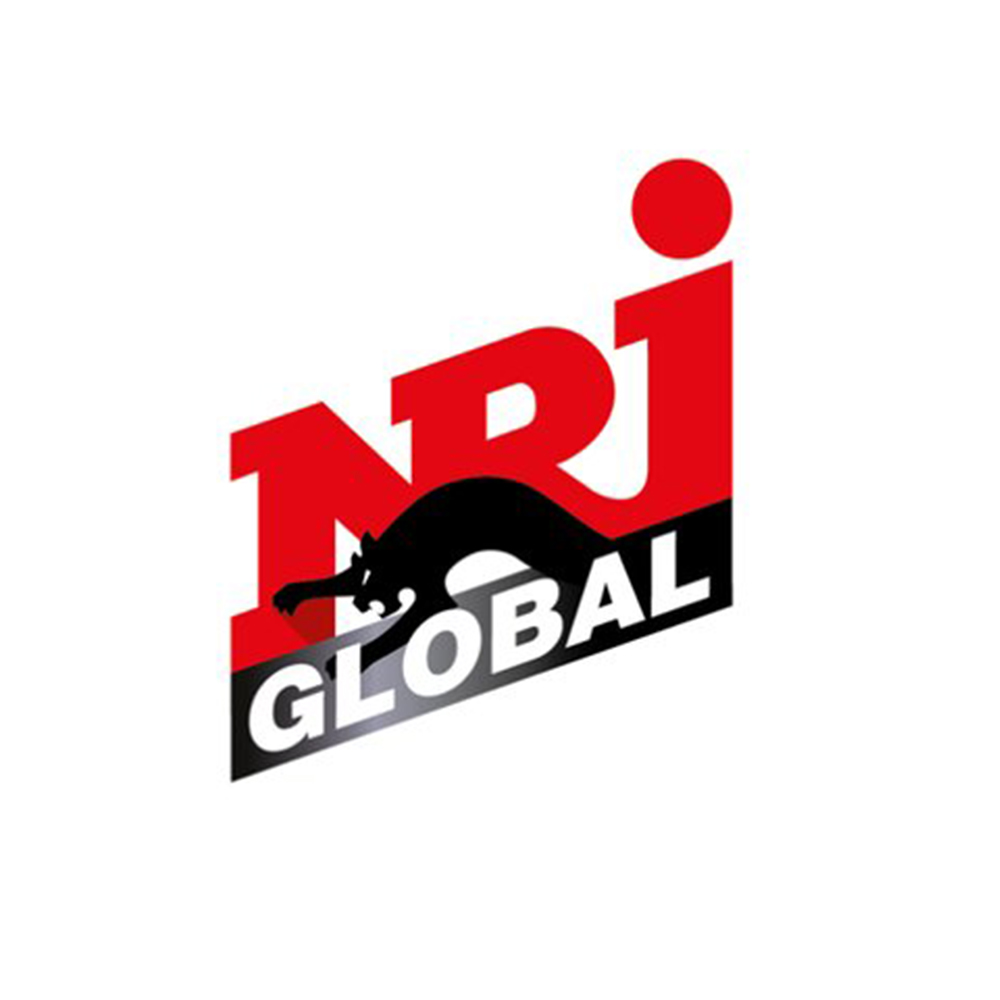 Sponsor Gold Nrj Global